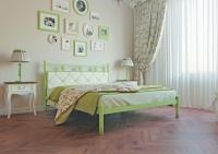 Ліжко Белла Кровать