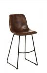 Барний стілець B-13 кольори в асортименті Барный стул