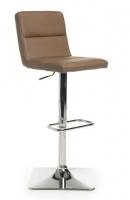 Барний стілець B-109 кольори в асортименті Барный стул
