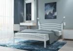 Ліжко Маргарита Кровать