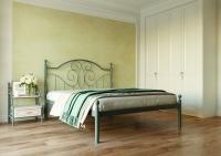 Ліжко Офелія Кровать