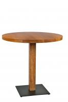 Стіл Кёльн ясеневий Стол ясеневый+Wood